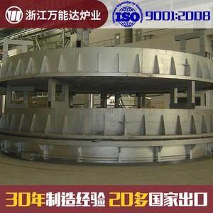 大型環形爐.jpg